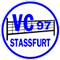 Volleyballclub-97-stassfurt