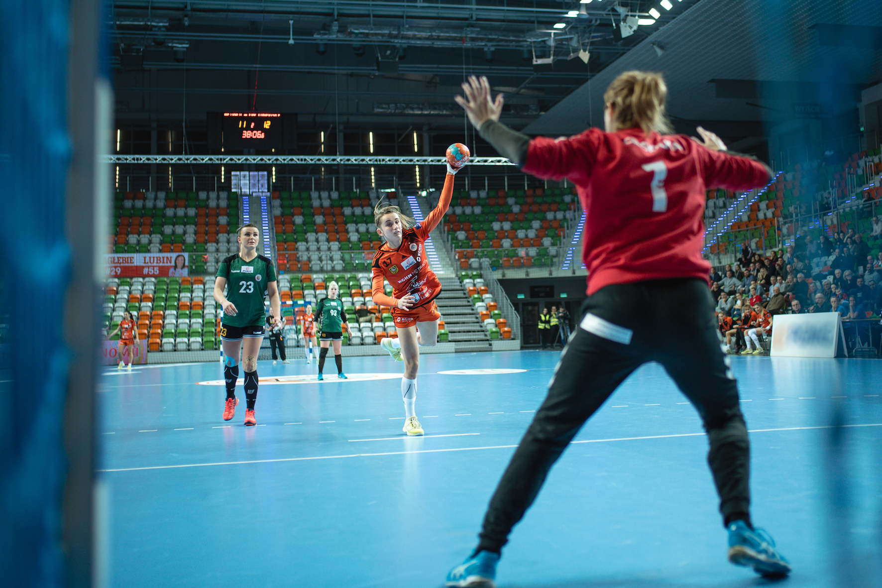 Handball_No_ad (1).jpg