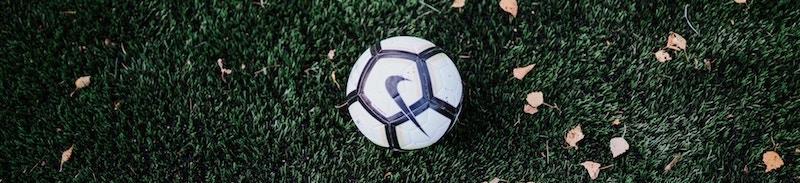 penalizaciones para el fútbol juvenil