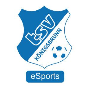 TSV Königsbrunn eSport