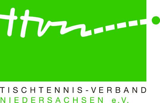 Ttvn_logo_rgb72_gr